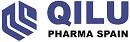 qilu-pharma