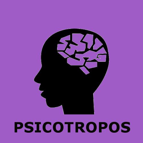 Psicotropos OK